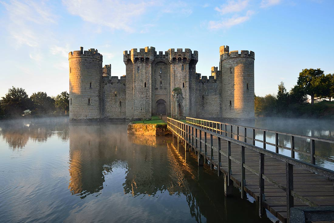 bodiam-castle-sussex-england