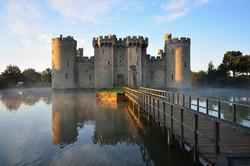 bodiam-castle-sussex-england