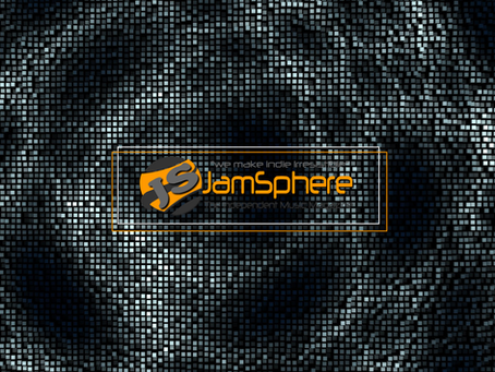 New Music Review In Jamsphere!