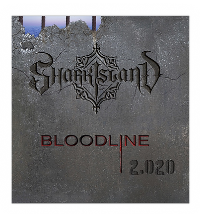BLOODLINE 2.020 COVER WITH GLOW.png