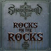 Rocks on the Rocks Album Cover.jpg