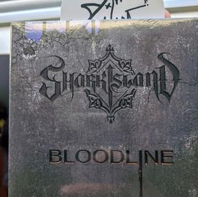 SIBLOODLINE4.jpg