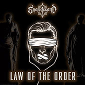 Law of the Order Version 3a.jpg