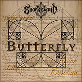 Butterfly Cover Version2.jpg
