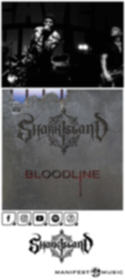 bloodlineposter.png