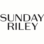 sunday-riley-squarelogo-1466007671676.pn