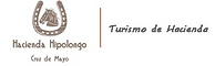 Logo%20-%20Hacienda%20Hipolongo%20(1)_ed