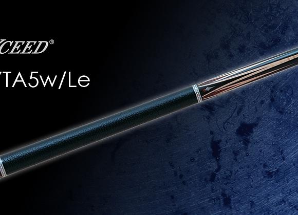 【エクシード】EXC-7TA5w/Le