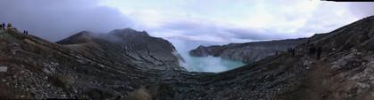 インドネシア 火山.JPG