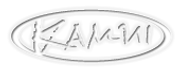 カムイ ロゴ.png