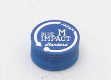ナビゲーター ブルーインパクト タップ M/NAVIGATOR Blueimpact M