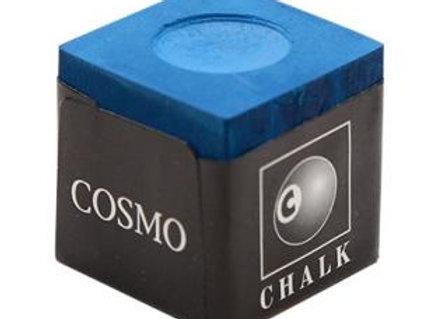 コスモ ビリヤード チョーク/COSMO chalk