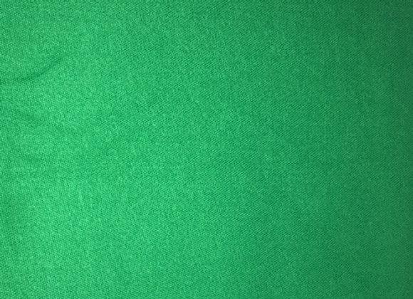 DMPラシャ (スタンダードグリーン)/billiards cloth (standardgreen