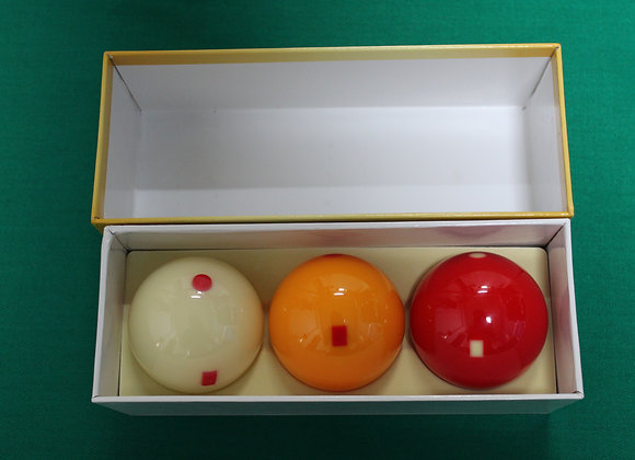 3Cボール サイクロップZEUS-C