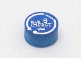 ナビゲーターブルーインパクト タップ S/NAVIGATOR Blueimpact S