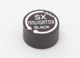 ナビゲーター ブラック SX/NAVIGATOR Black SX