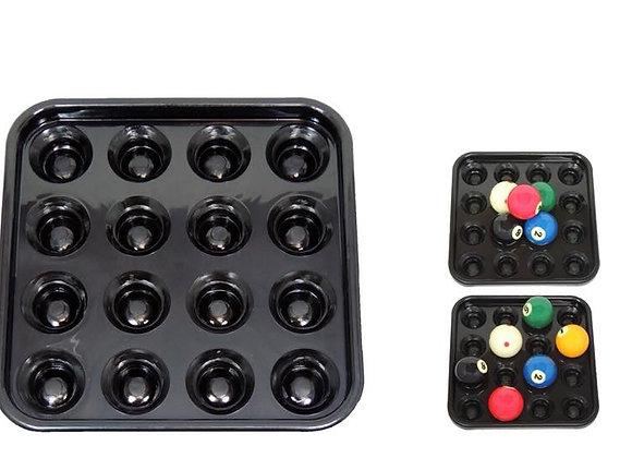ボール トレイ/ball tray