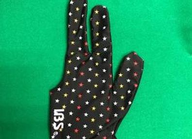 IBSグローブ(スター)/glove (star)