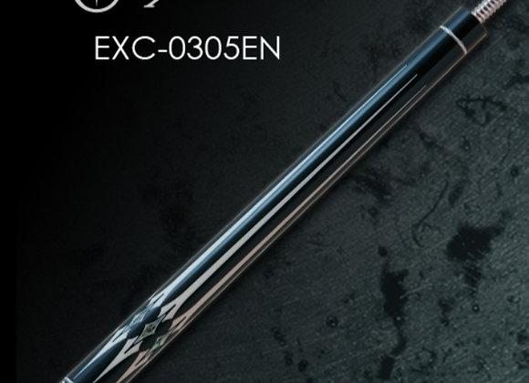【エクシード】EXC-0305EN EXJP