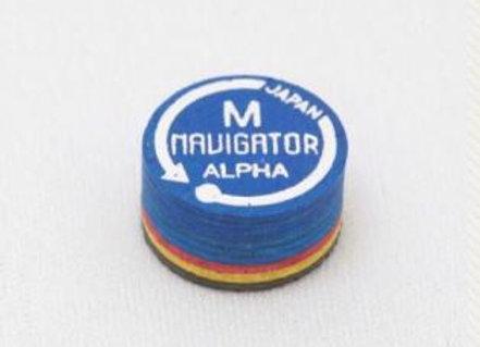 ナビゲーター タップ アルファM/NAVIGATOR ALPHA M