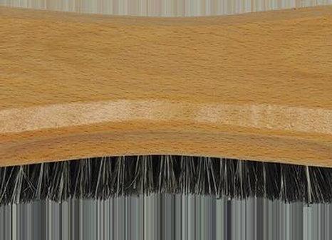 ビリヤード 馬毛 ブラシ