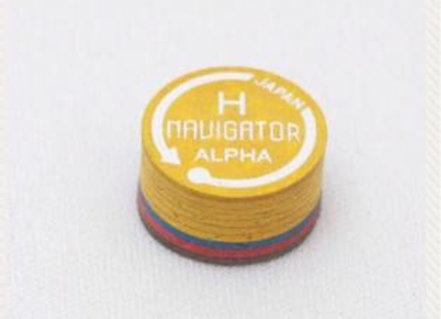 ナビゲーター タップ アルファH/NAVIGATOR ALPHA H