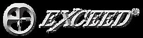 エクシード ロゴ.png