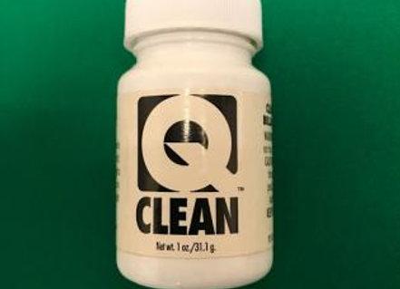 Q-クリーン/Q-CLEAN