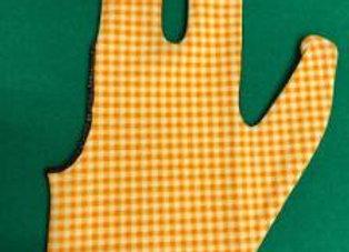 IBSグローブ(オレンジ)/glove (orenge)