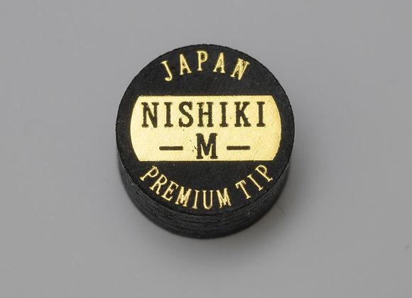 錦 タップ M/NISHIKI tip M