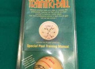 アラミス ジム・レンピ トレーニングボール/training ball