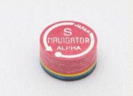 ナビゲーター タップ アルファS/NAVIGATOR ALPHA S