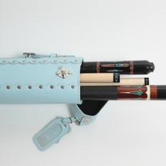 C11R5632.JPG