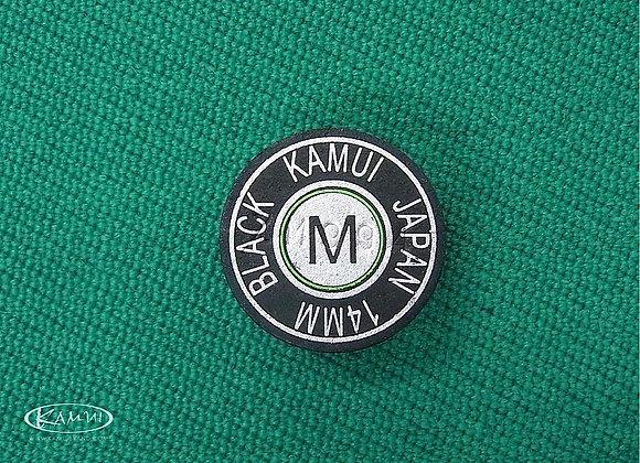 カムイ ブラック M (14mm)/KAMUI black M