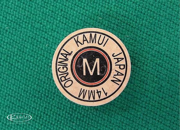 カムイ オリジナル M (14mm)/KAMUI original M
