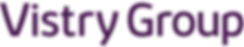vistry_logo.png
