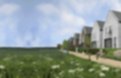 Market-Housing1.png