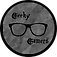 GGLogo_edited.png