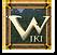 Wurmpedia_edited.png