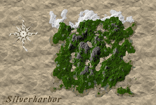 silverharbor.png