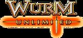 WurmUnlimited.png