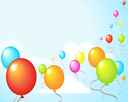 Rad Birthday Party