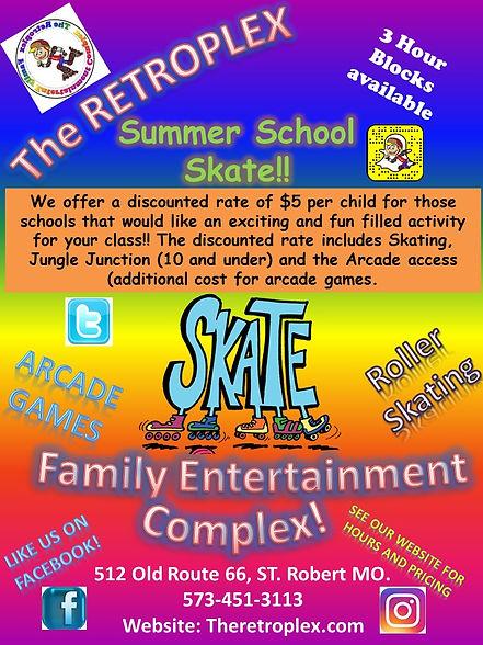 summer school skate.jpg