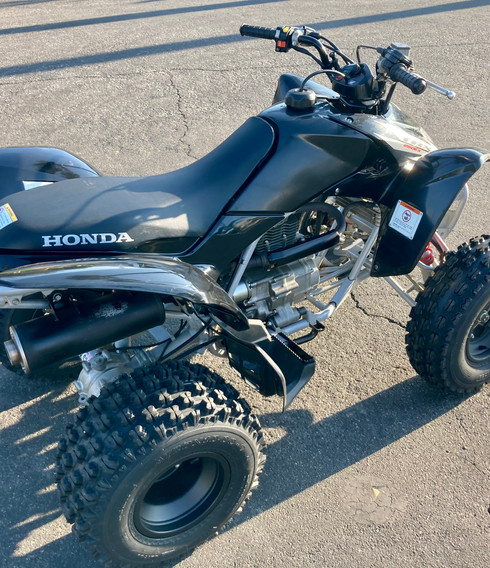 2006-honda-trx-250ex-wheels-17.jpg