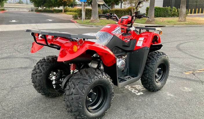2020 Kayo Bull 200 (Red) (15).JPG