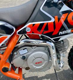 2022-kayo-kmb-60-8.jpg