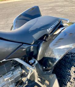 2006-honda-trx-250ex-wheels-5.jpg