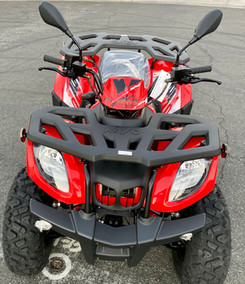 2020 Kayo Bull 200 (Red) (11).JPG