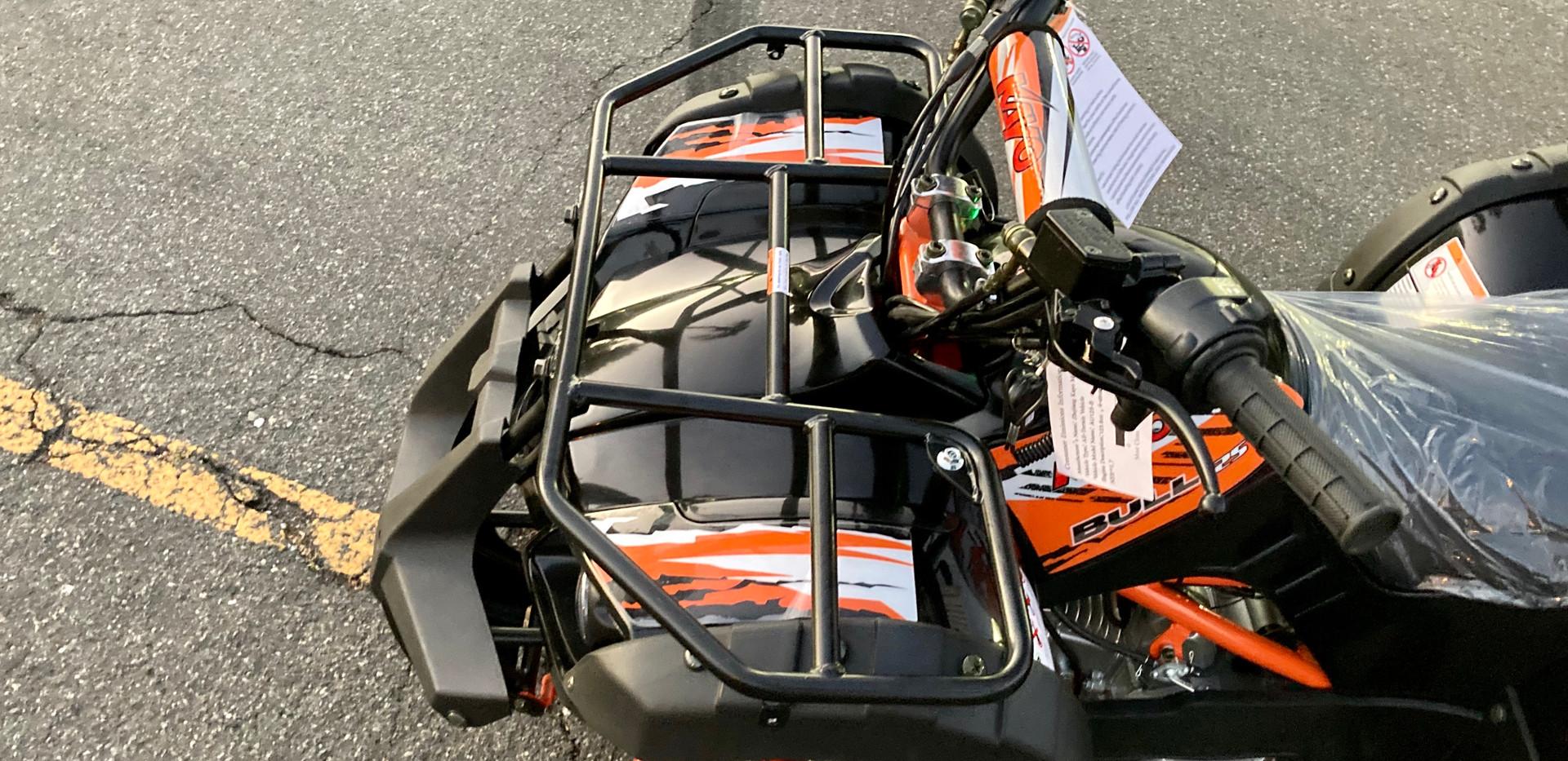 2020 Kayo Bull 125 (Black) (15).JPG