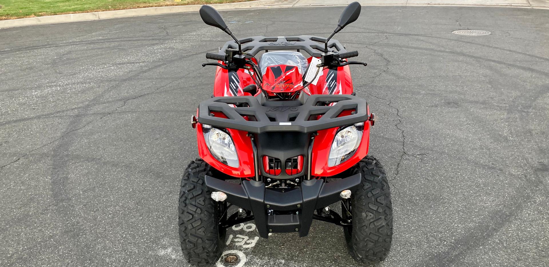 2020 Kayo Bull 200 (Red) (5).JPG